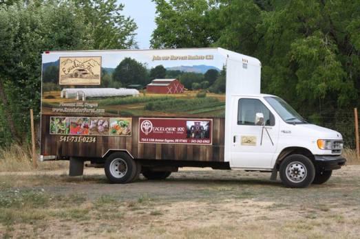 Excelsior Farm Mobile